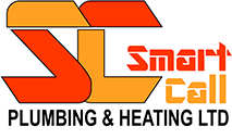 Smart Call Plumbing & Heating